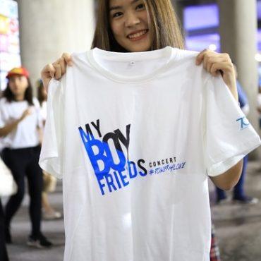 Boyfriends Concert_๒๐๐๔๑๙_0002