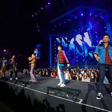 Boyfriends Concert_๒๐๐๔๑๙_0005