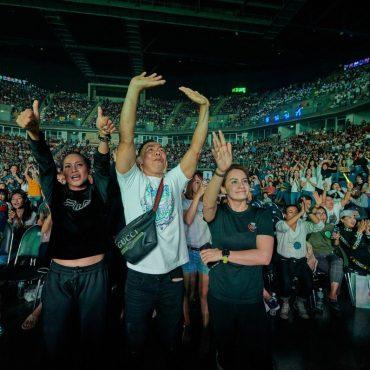 Boyfriends Concert_๒๐๐๔๑๙_0007