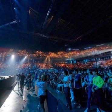 Boyfriends Concert_๒๐๐๔๑๙_0008