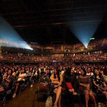 Boyfriends Concert_๒๐๐๔๑๙_0009