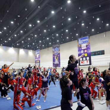Cheerleading_๒๐๐๔๑๙_0003