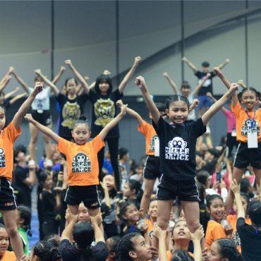 Cheerleading_๒๐๐๔๑๙_0007